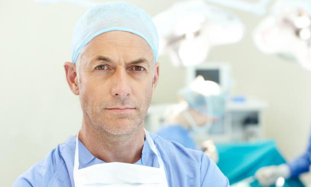 Запись на прием к врачу хирургу, платный врач хирург Белгород