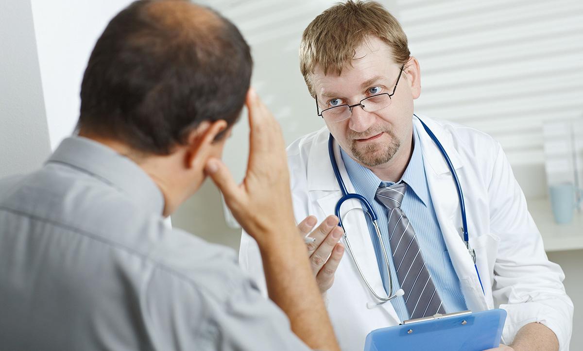 врач нарколог Белгород